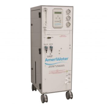 Portable Dialysis Water Archives Ameriwater